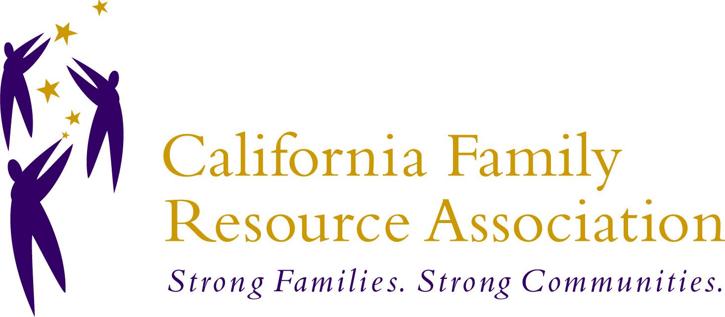California Family Resource Association